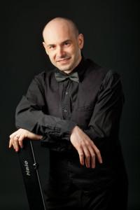Tomáš Náhlík