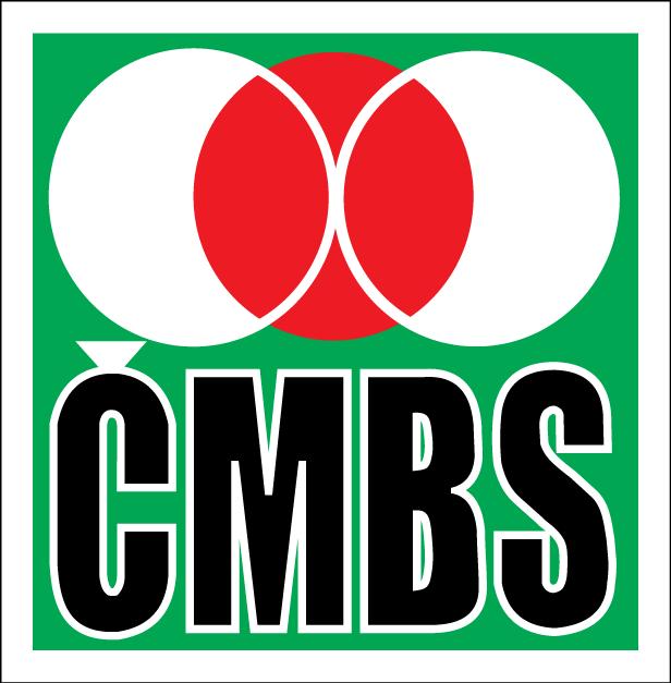 Matrika na stránkách ČMBS