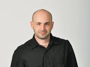 Tomáš Kejla