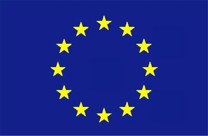 "PROJECT ""EUROPEAN ABC (ACADEMY FOR BILLIARD CHAMPIONS)"