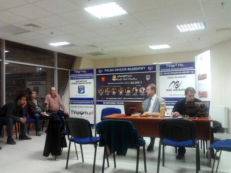 Project European ABC